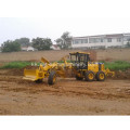 HIGI EFFICIENCY 190HP MOTOR GRADER SEM919 САТУ