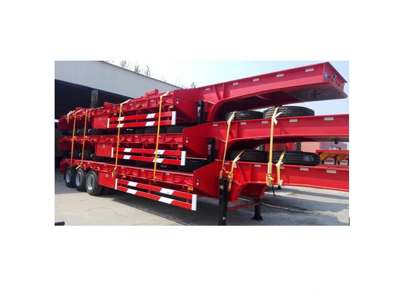 flatbed-trailer6