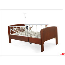 Elektrische Zwei-Funktion Home Care Bed