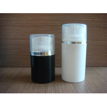 Airless Bottle Wl-Ab005