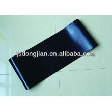 PTFE-Teflon-Fixiermaschine Gurtförderer