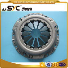 Auto Clutch Set for Chery QQ S11-1601020/ S11-160130