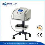 Medical CE Approved Portable IPL