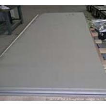 Liga de alumínio 1100 folhas para instalação de alimentos amostra grátis a4 tamanho do papel