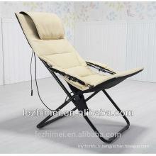 LM-900 b pas cher Massage chaise pliante