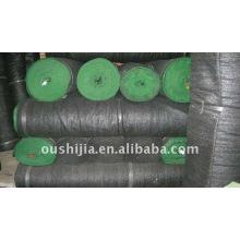 Sonnenschutznetz (Fabrik & Exporteur)