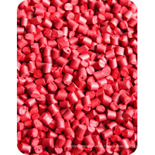 Red Masterbatch R2200