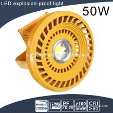 Nuevo diseño moderno llevado luz de la piscina del ourdoor 30w 50w iluminación ligera subacuática de la piscina 100w