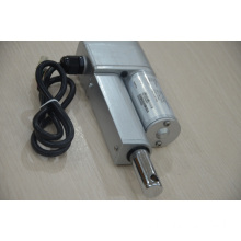 Electric linear actuator 12v for farming machine