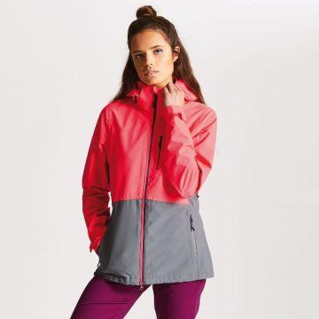 Jaqueta de esportes jovens senhoras
