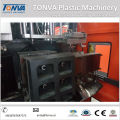 Blowing Machine of Plastic Molding Making Machine for PE PP PA PVC