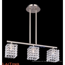 Moderne Kronleuchter-Anhängerbeleuchtung der Glühlampe Innenbeleuchtung 71104