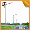 Factory direct sell street light lamp post lanterns english street lights