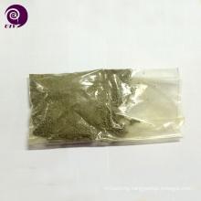 UIV CHEM high quality 98% 8 Amino 7 quinolinecarbaldehyde 158753 17 4 amino