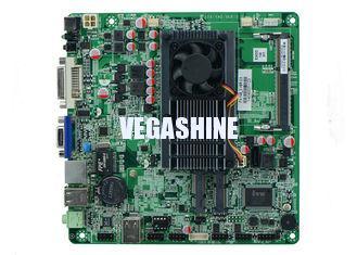 HP M7-1000 Intel Laptop Motherboard s989 48.4ST04.021 55.4SU01.241  682042-001
