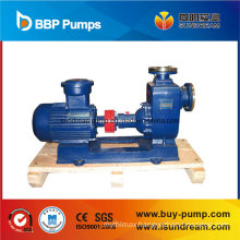 Agricultural Irrigation Electric High Pressure Centrifugal Pump Prices