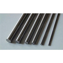 high purity titanium bars/rods