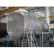 Titanium Heat Exchange Equipment