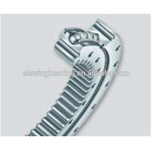 Кольцо зубчатого венца