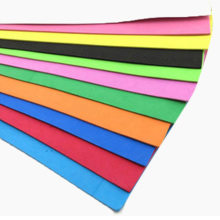 Eco-friendly EVA foam sheet exercise YOGA mat