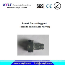 Kylt Auto Mirror Adjust Holder (Zamak die casting)