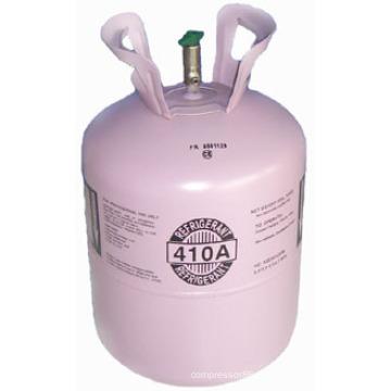 10kgs R410A R404A réfrigérant Daikin gaz