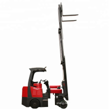 THOR 1.0 Ton Articulated Narrow Roadway Forklift
