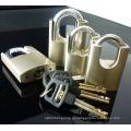 MOK fechaduras W205 / 206 à prova de ferrugem 40mm 50mm 60mm fechadura para cartões perfurados tipo blister para serviço pesado