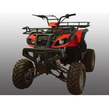 ATV(BC-G150) CVT 150