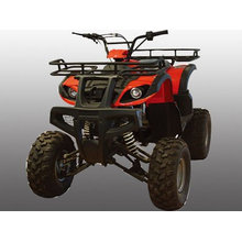 150CC ATV-6 BIKE