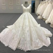 Alibaba robe de mariée robes de mariée 2018