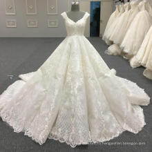 Алибаба свадебное платье свадебные платья 2018