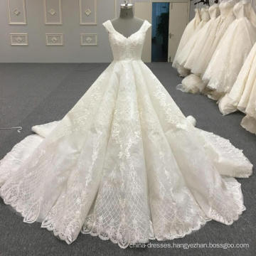Alibaba wedding dress bridal gowns 2018