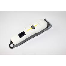 Produção profissional elétrico Recharegeable cabelo Clipper DC Motor bateria Clipper novo Design