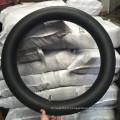 Heavy Duty Motorcycle Inner Tube 3.00-21