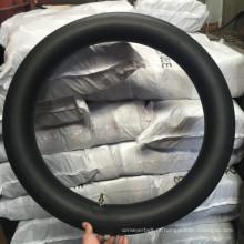 Fabricação de tubos de butil para motocicletas de alta qualidade