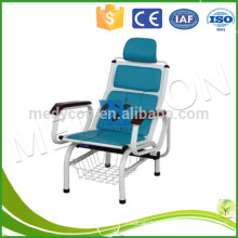 cabinet bed work for hospital
