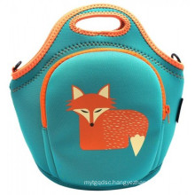Waterproof Neoprene Cooler for Children