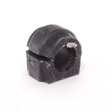 Car Accessories Auto Parts Suspension Bushing Rear Stabilizer Bushing 33556772788 For BMW MINI