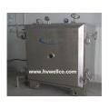Sea Cucumber Dryer Mchine Vacuum Dryer