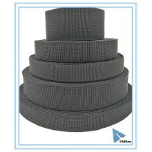 Webbing For Bag Shoulders Belt