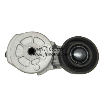 612630060906 612630060821 Weichai Tension Pulley