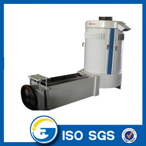 Grain Wheat Flour Milling Plant Washer