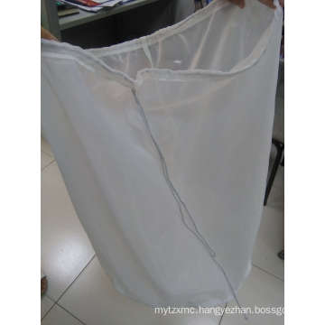 Nylon Mesh Multifilament Filter Bags