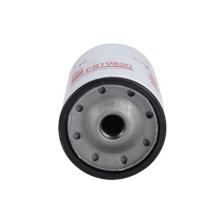 Система дизельного топлива Топливный фильтр дизельного двигателя Водоотделитель FS19820