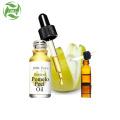 Etiqueta privada de aceite de cáscara de pomelo natural de alta calidad
