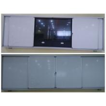 LB-0321 pizarra magnética de aula con buena calidad