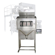 oribest process pasta sealing big 1000g stick 40kg bean automatic weighting and filling powder mixing and packing machine weight