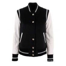 Cotton Jacket (GF1003)