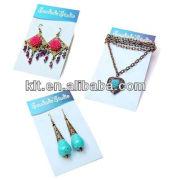 custom made jewelry tags